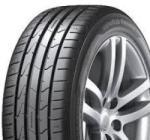 Hankook Ventus Prime3 K125 XL 215/55 R16 97W Автомобилни гуми