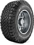 BFGoodrich All-Terrain T/A KO2 245/75 R17 121/118S Автомобилни гуми