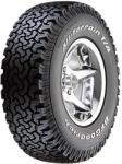 BFGoodrich All-Terrain T/A KO2 265/65 R18 117R Автомобилни гуми