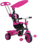 Trike Star Galaxy 3 In 1