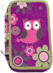STIL tolltartó háromszintes MAGIC OWL - SOVA