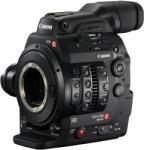 Canon C300 Mark II Body Camera video digitala