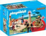 Playmobil Gladiátor kezdőkészlet (6868)