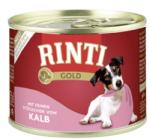 RINTI Gold - Veal 185g