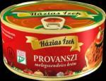 Házias Ízek Provanszi melegszendvics krém (290g)