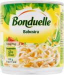 Bonduelle Babcsíra (200g)