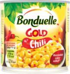 Bonduelle Gold Chili csemegekukorica (310g)