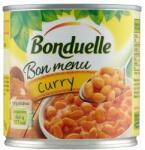 Bonduelle Indiai szószos bab (430g)
