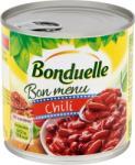 Bonduelle Texas szószos bab (430g)