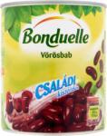 Bonduelle Vörösbab (800g)