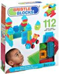 Bristle Blocks Basic Builder Bristle Blocks (3091Z)