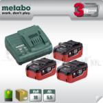 Metabo 685074000