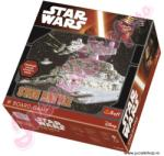 Trefl Star Wars: Star Battle - Joc de societate Joc de societate