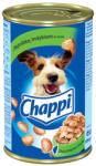 Chappi Chicken 1,2kg