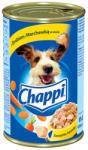 Chappi Poultry & Carrots 1,2kg