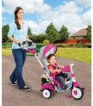 Little Tikes Perfect Fit 4 in 1