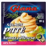 Giana Lazac pástétom (80g)