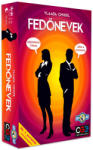 Czech Games Edition Nume de cod joc de societate - în limba maghiară (GEM-CZE32252) Joc de societate