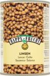 HAPPY-FRUCHT Lencse (400g)