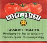 HAPPY-FRUCHT Paradicsompüré (500g)