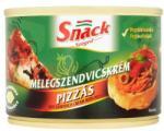 Snack Pizzás melegszendvicskrém (190g)