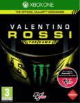 Milestone Valentino Rossi The Game (Xbox One) Játékprogram