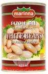 marinna Fehérbab sós lében (400g)