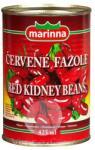 marinna Vörösbab sós lében (400g)