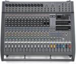 Samson S4000