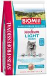 Biomill Swiss Professional Medium Light 12kg