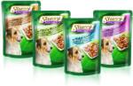 Stuzzy Speciality - Veal & Pasta 100g