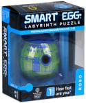 Smart Egg Robo - okostojás