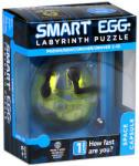Smart Egg Space Capsule - okostojás