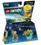 LEGO DC Aquaman (24853) LEGO