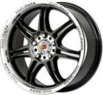 Momo Corse BK CB79.6 5/120 18x8 ET35