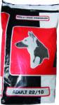 Dolli Dog Premium Adult (22/10) 20kg