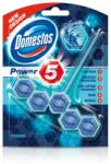 Domestos Power 5 Ocean WC-frissítő 55g