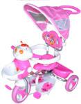 ROBENTOYS Tricicleta pentru copii Furnica (3402)