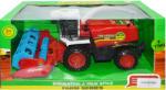 ROBENTOYS Combina agricola frictiune (0488-146)