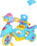 ROBENTOYS Tricicleta copii Ratusca (TS4630U)