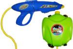 ROBENTOYS Pusca cu rezervor apa (301 - A)