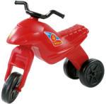 UNGARIA Motoreta Superbike / Motocicleta copii Superbike (143)