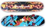 ROBENTOYS Placa skateboard mare (3108) Skateboard