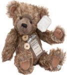 Russ Silvertag Bears: George