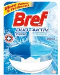 Bref Duo Aktiv Ocean WC-frissítő 50ml