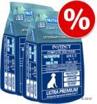 Nutrivet Instinct Dietetic & Care 2x12kg
