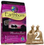Earthborn Holistic Meadow Feast (Grain Free) 2x12kg
