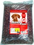Alpha Falat Beef 10kg