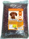 Alpha Falat Chicken 10kg