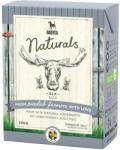 Bozita Naturals - Elk 16x370g
